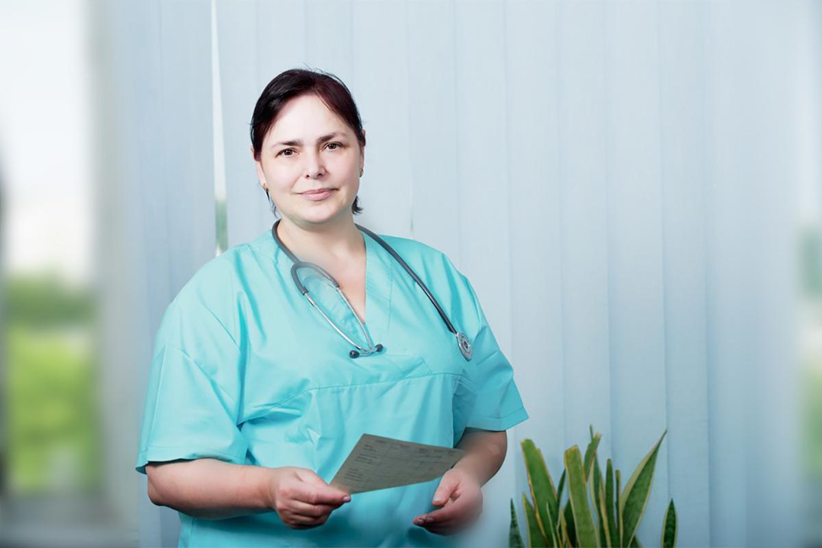 Cum îmi va schimba viața hemodializa?