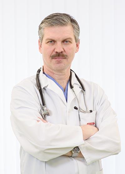 ECHIPA Balti_0000_Victor Ruban_medic șef