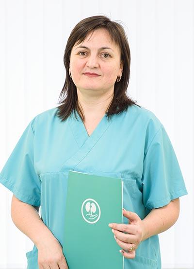 ECHIPA Balti_0002_Tatiana Musteață_asistentă șefă