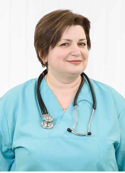 ECHIPA Balti_0010_Georgeta Biliciuc_medic nefrolog