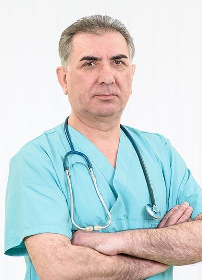 ECHIPA Balti_0015_Anatol Țurcanu_medic nefrolog