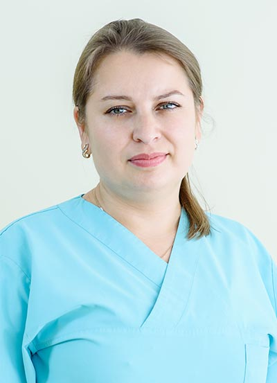 staff_0001_Tatiana Gușan, asistent medical