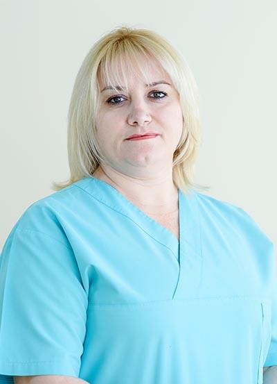 staff_0002_Tatiana Coadă, asistent medical