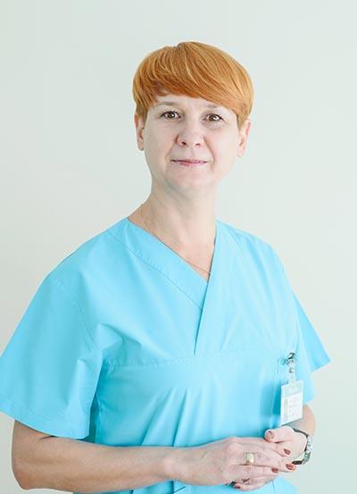 staff_0004_Olga Berbeca, medic nefrolog