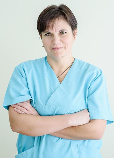 staff_0005_Natalia Mantaluța, asistent medical