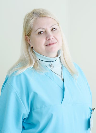 staff_0006_Larisa Babaraica, medic nefrolog
